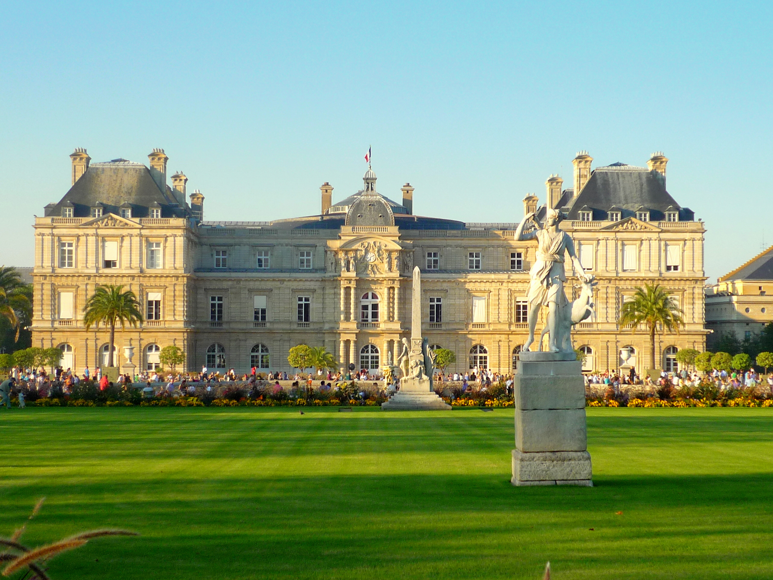 Jardin-du-Luxembourg-37-%C2%A9-French-Moments.jpg