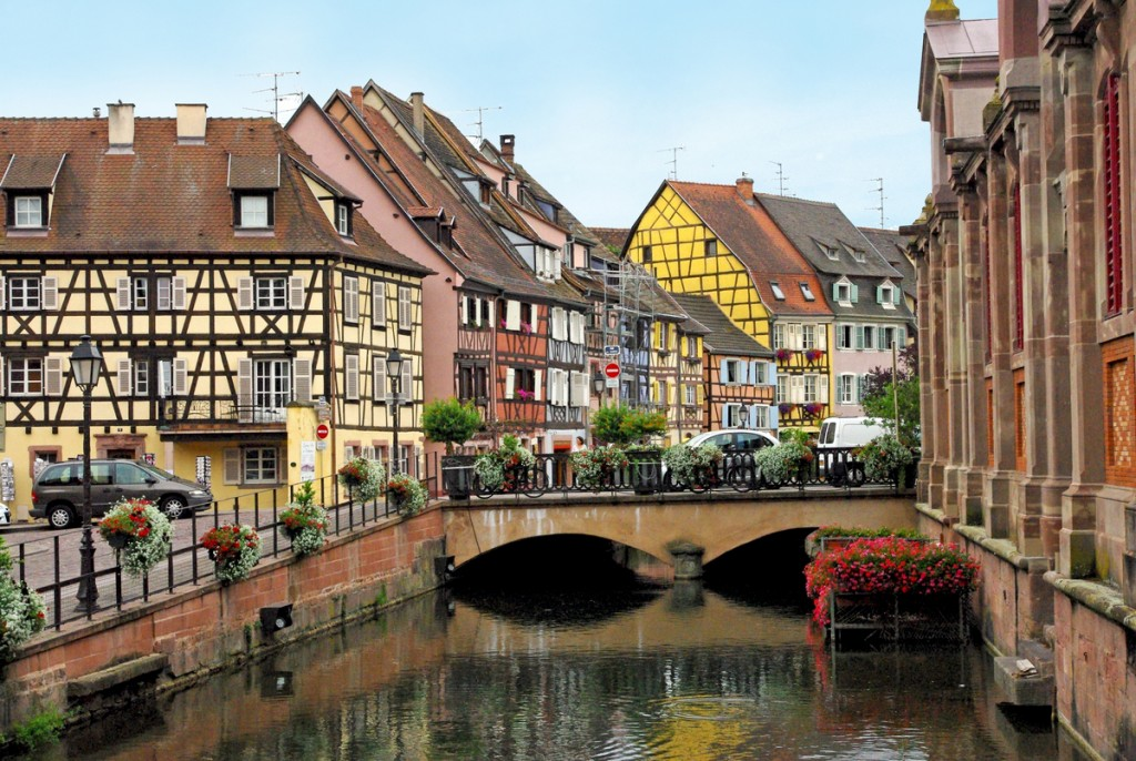 Colmar July 2015 8 copyright French Moments