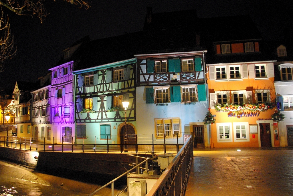 Colmar © French Moments - Christmas Market 115