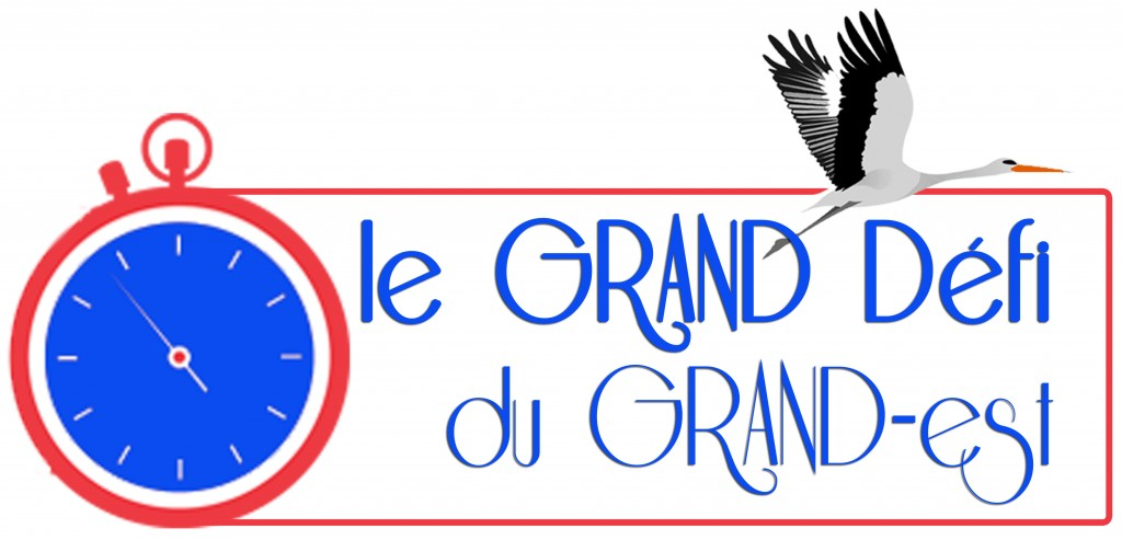 Grand Défi du Grand Est cropped © French Moments